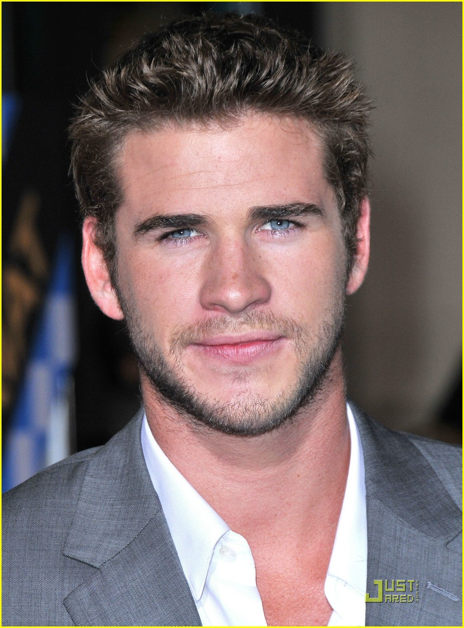 liam hemsworth secretariat stud 03