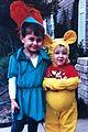 Mitchel-halloween mitchel musso halloween pics 01