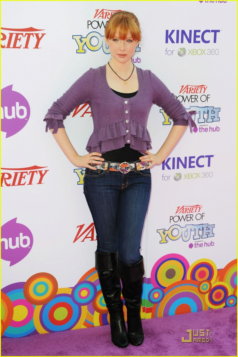 molly quinn gregg sulkin power youth 02