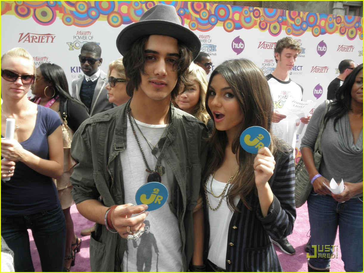 victoria justice power youth 03