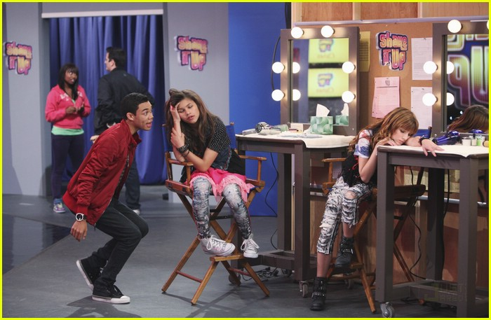 roshon fegan kenton duty give up 06