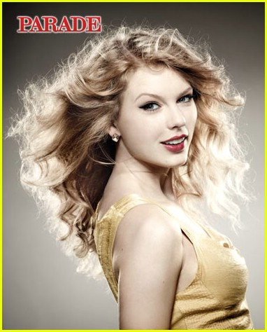 taylor swift parade mag 03