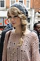 Swift-pink taylor swift pink sweater 05