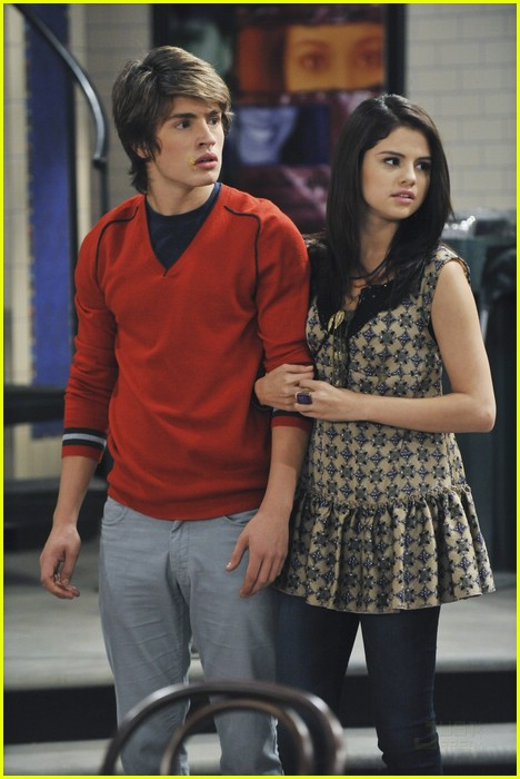 selena gomez wizards season four 22