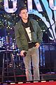 Archuleta-grove david archuleta jesse mccartney grove lighting 04