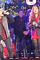 Archuleta-grove david archuleta jesse mccartney grove lighting 13