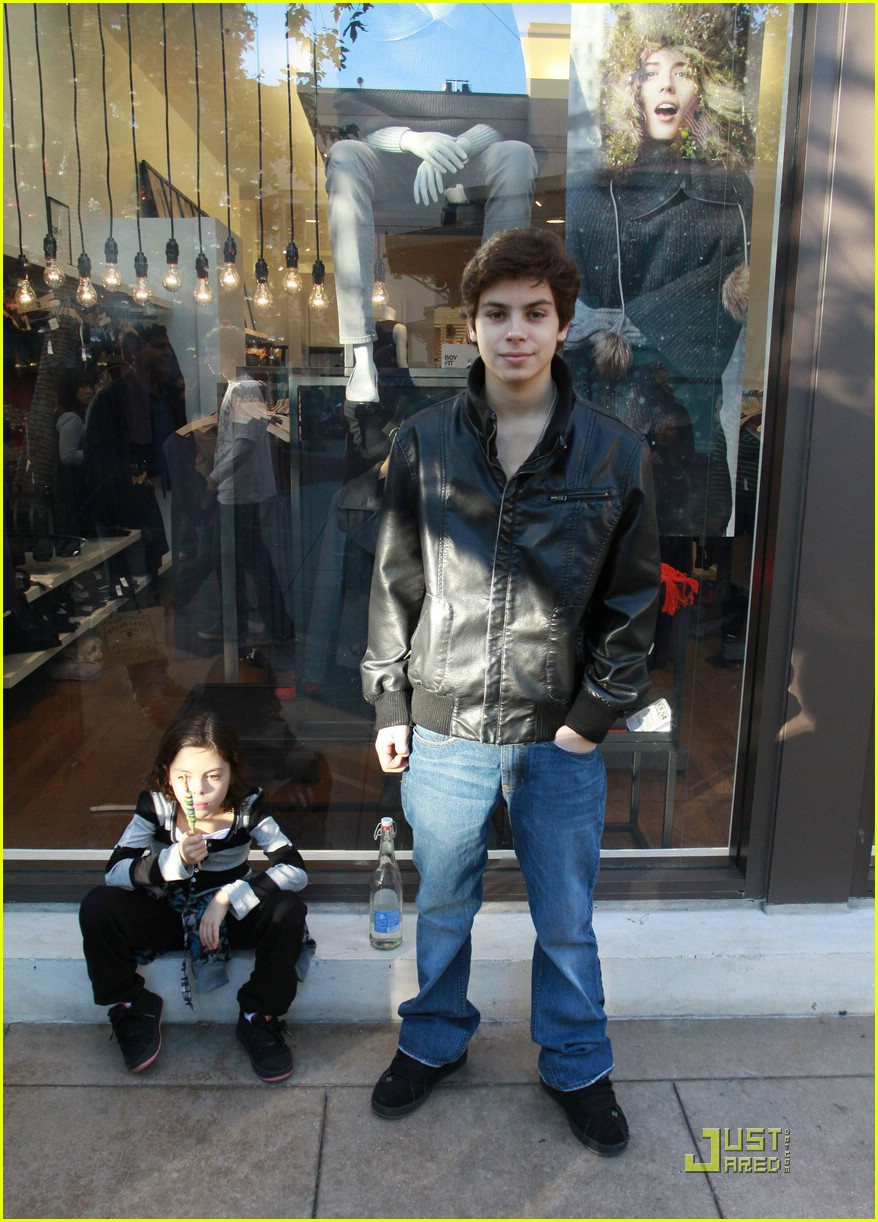 jake t austin black friday 02