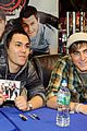 Btr-unionsquare big time rush union square 24