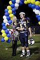 Dakota-queen dakota fanning homecoming queen 02
