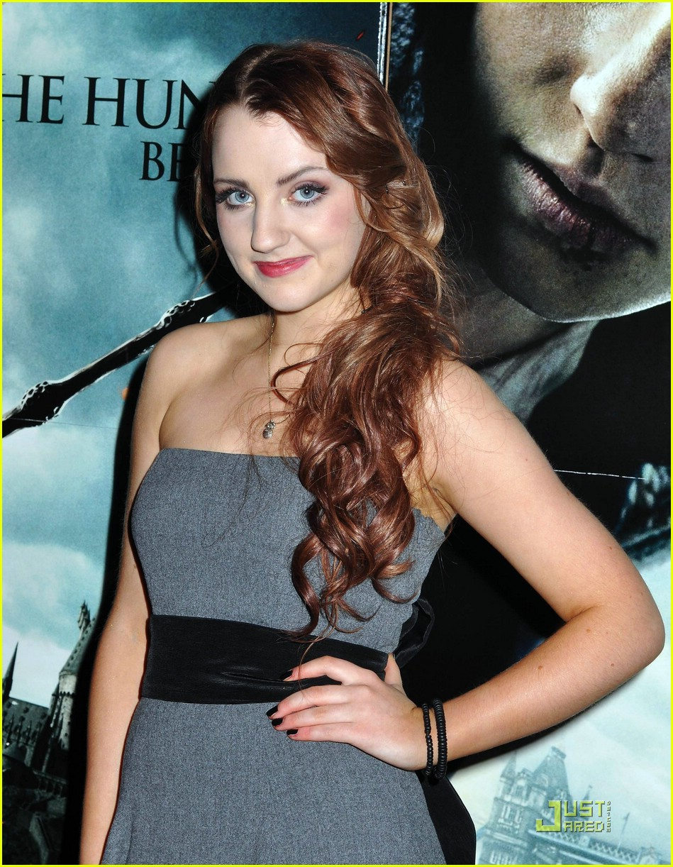 evanna lynch hp ireland 02