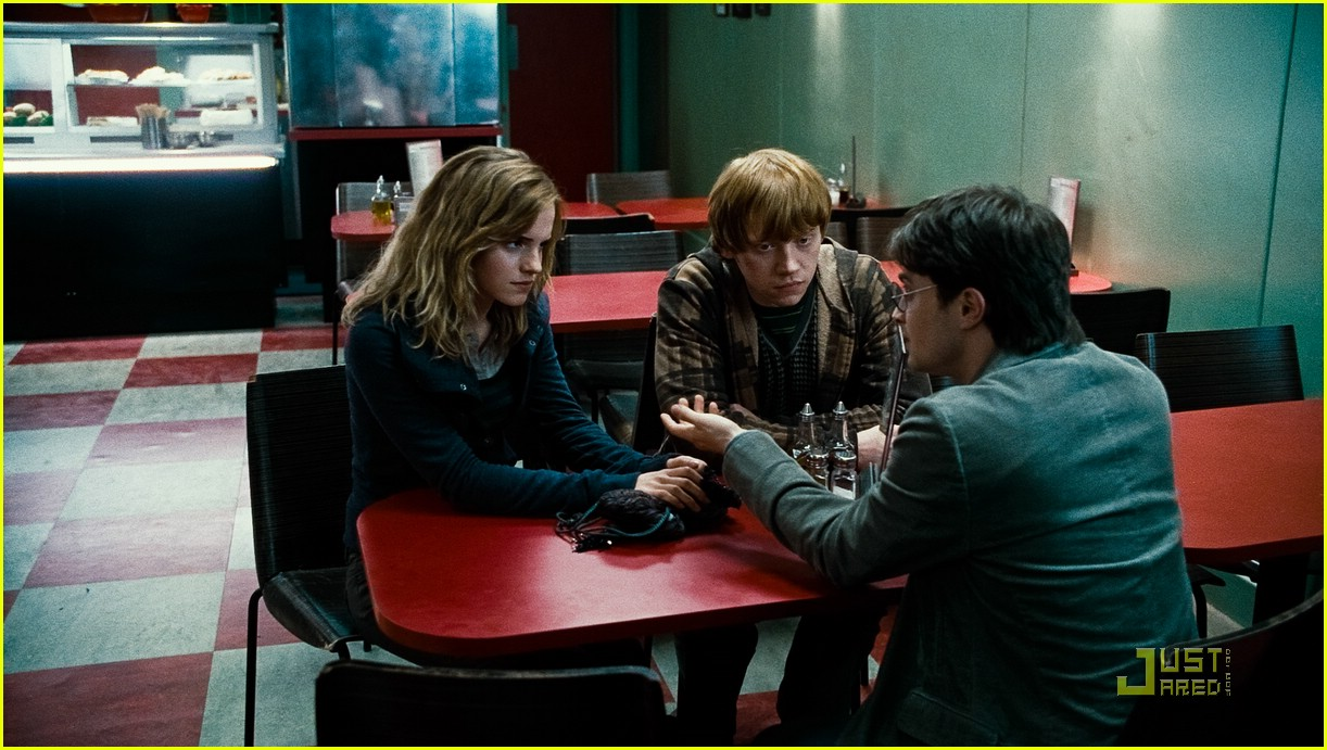 harry potter new stills 45