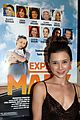 Olesya-mary olesya rulin expecting mary 02