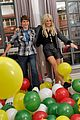 Pixie-fred pixie lott lucas cruikshank fred london 14
