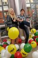 Pixie-fred pixie lott lucas cruikshank fred london 17