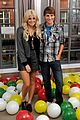 Pixie-fred pixie lott lucas cruikshank fred london 26