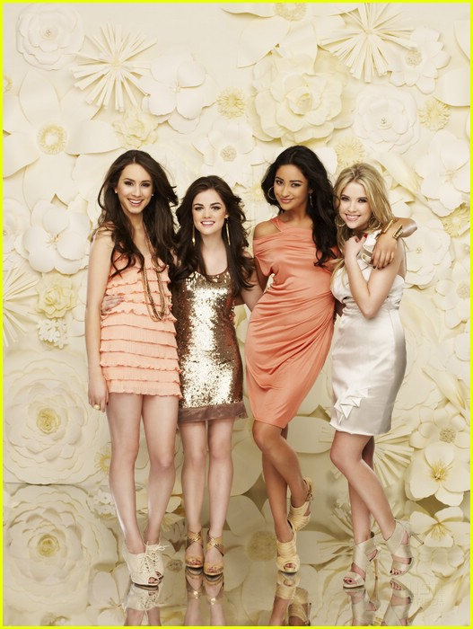 pretty little liars promos 09