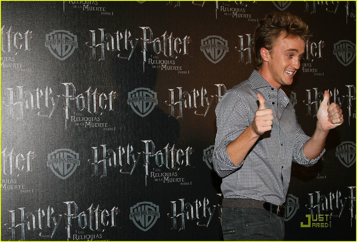 tom felton malfoy mexico 02