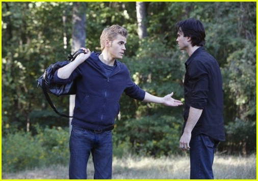 vampire diaries rose stills 01