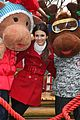 Victoria-macys victoria justice macys parade 10