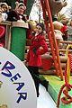 Victoria-macys victoria justice macys parade 33