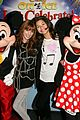 Bella-ice bella thorne zendaya disney ice 04