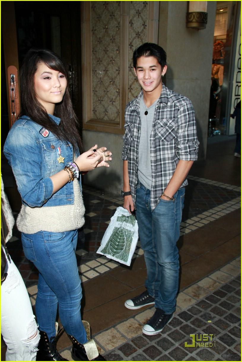 booboo stewart welchs snacks 01