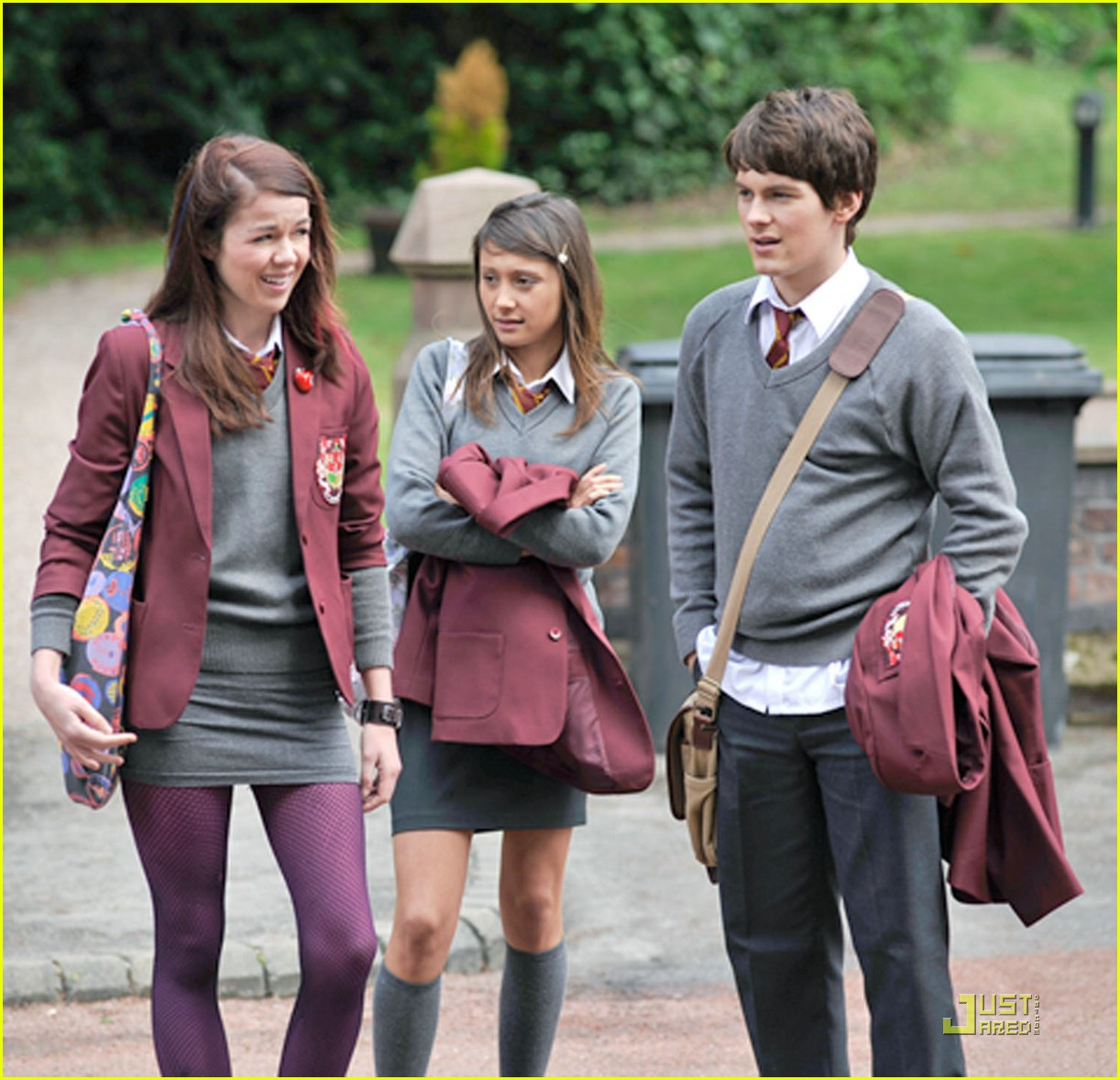 house anubis intro post brad kavanagh 05