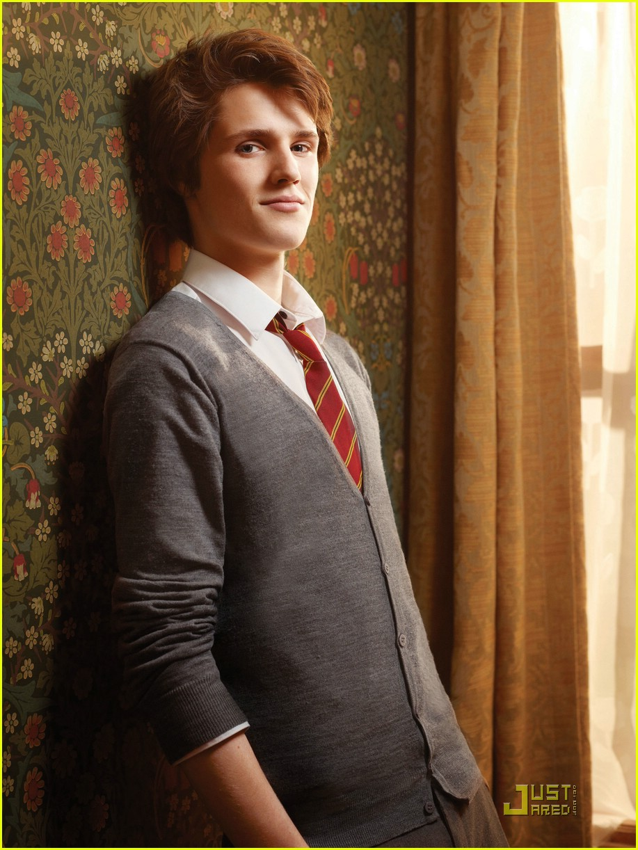 house anubis intro post brad kavanagh 23