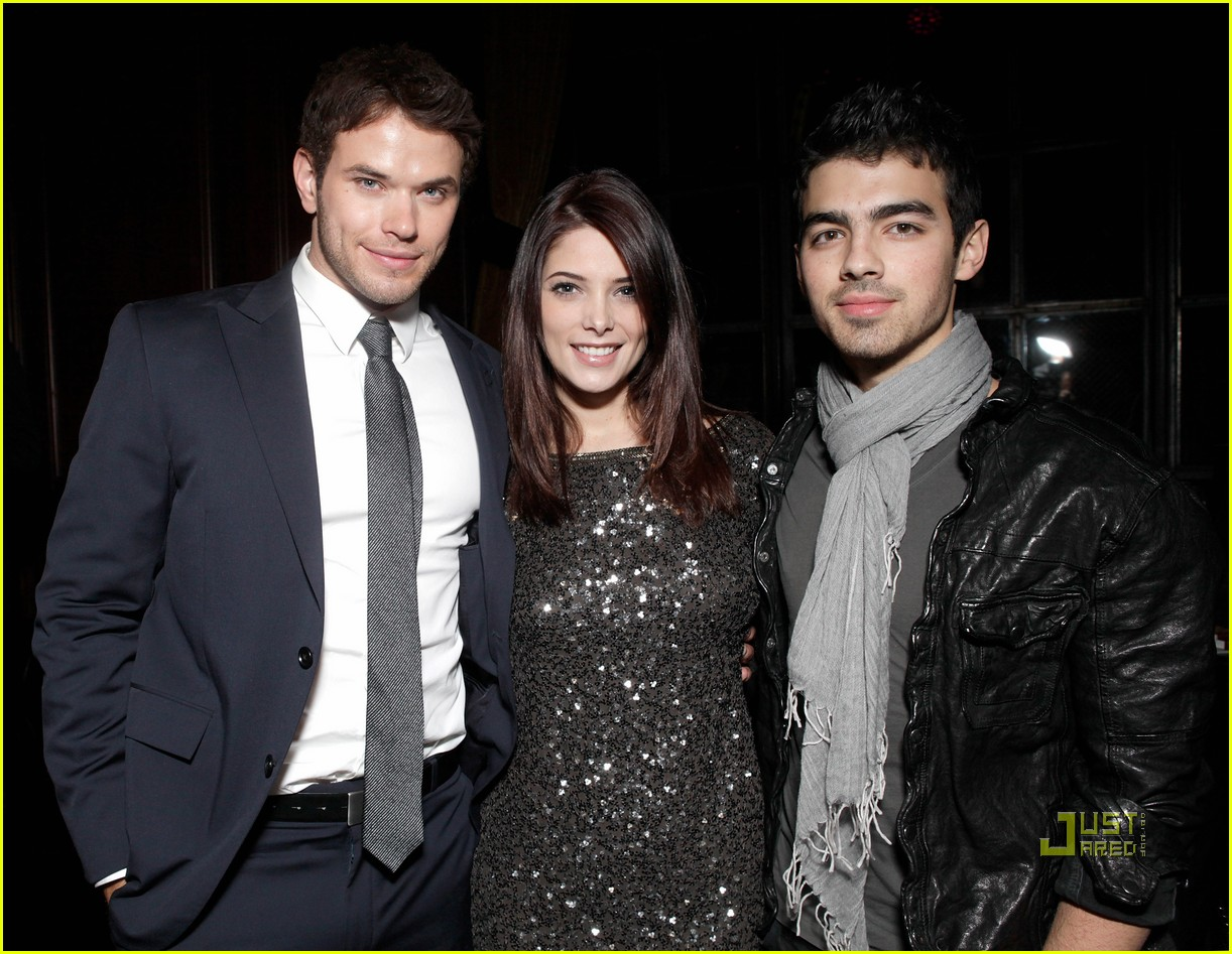 joe jonas ashley greene meskada 04