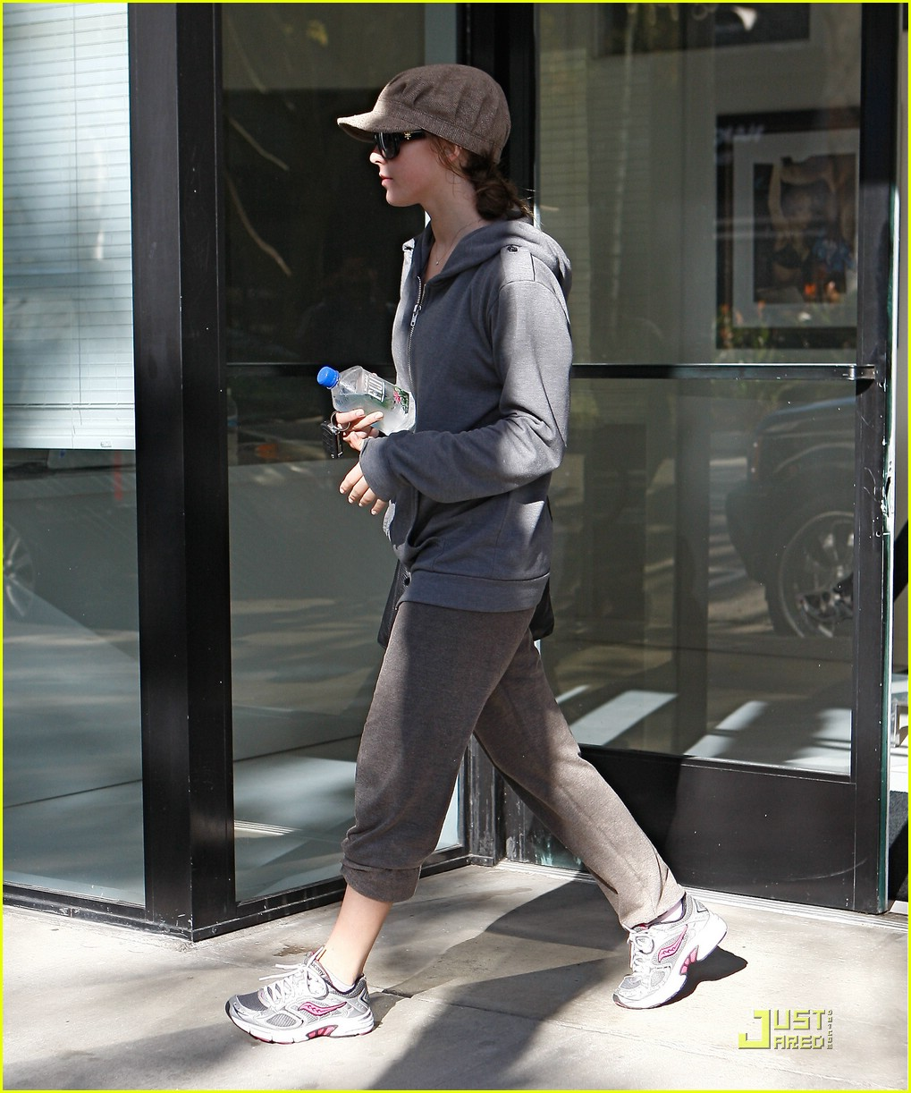 julianne hough jamba juice gym 39