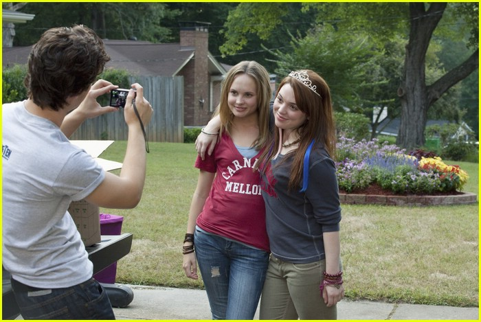 meaghan martin jennifer stone mean girls 2 pics 04
