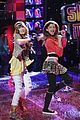 Shake-hook bella thorne zendaya hook up 03