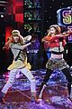 Shake-hook bella thorne zendaya hook up 05