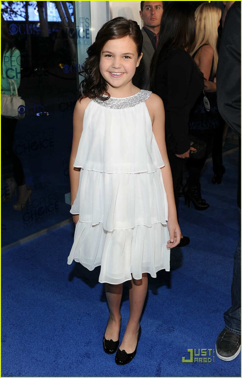 bailee madison peoples choice 02
