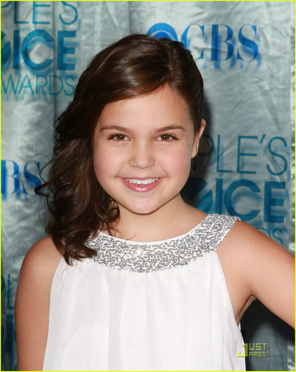 bailee madison peoples choice 04