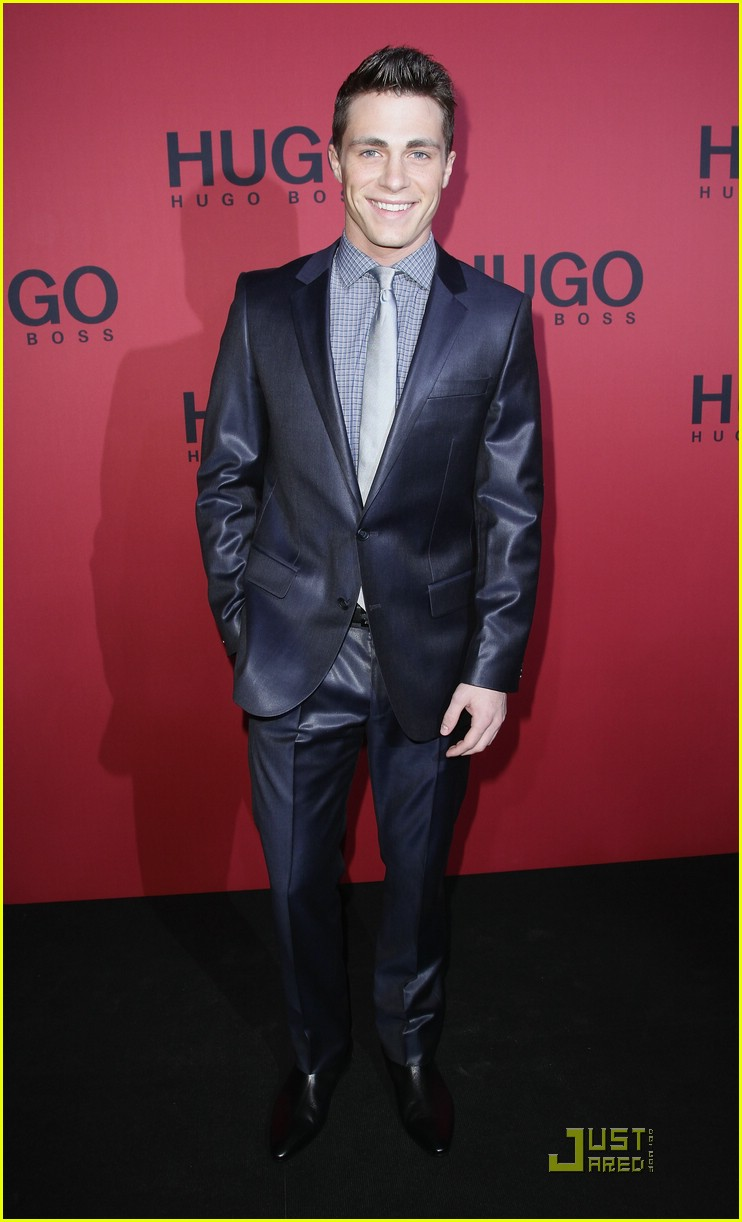 colton haynes hugo boss 03