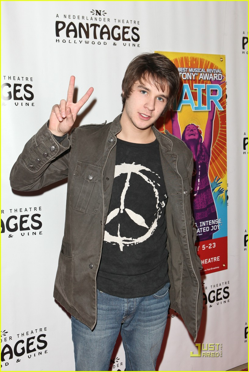 devon werkheiser hair pantages 04