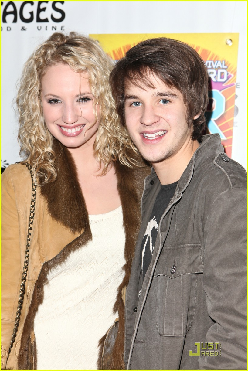 devon werkheiser hair pantages 05