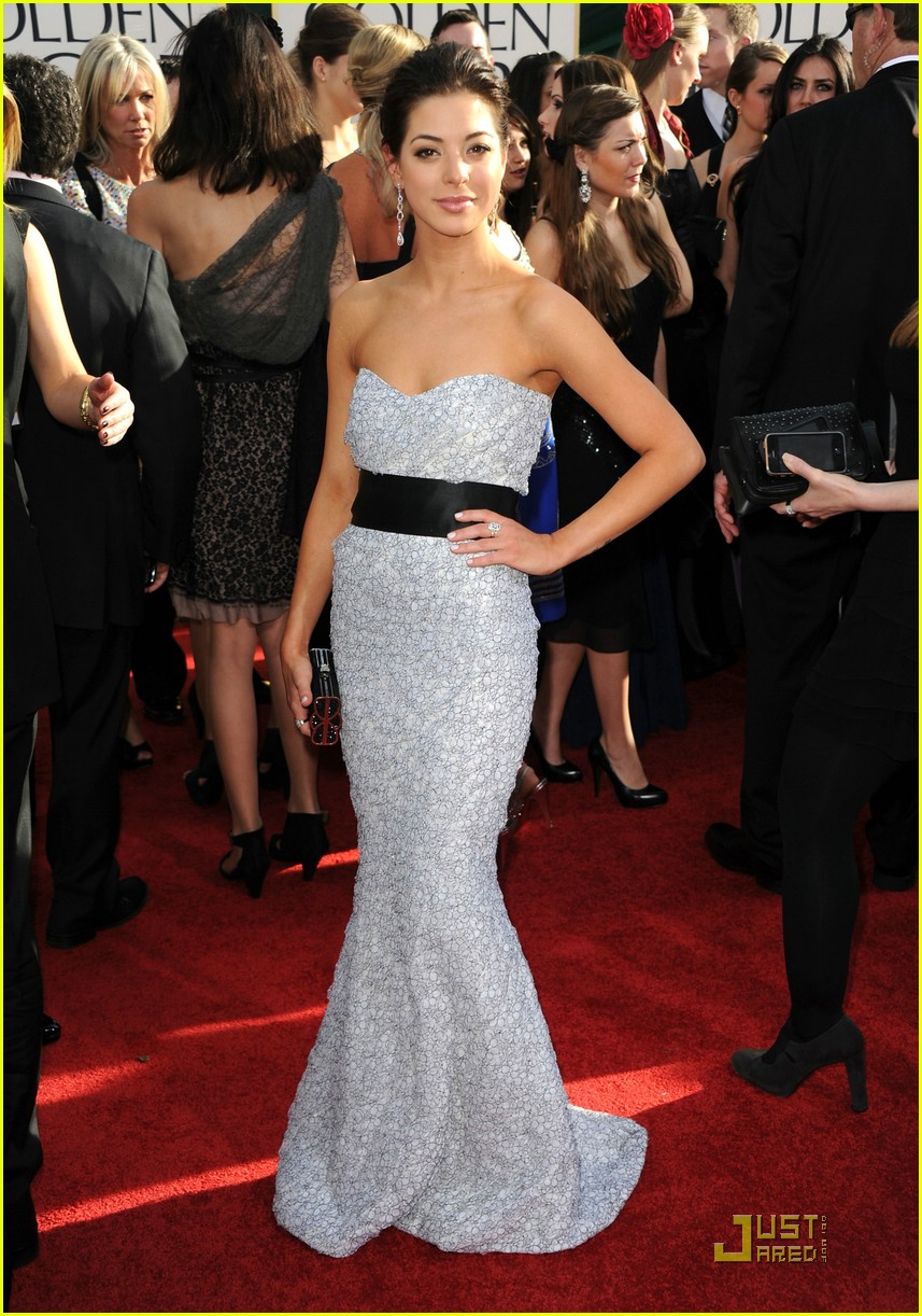 2011 golden globes best dressed 01
