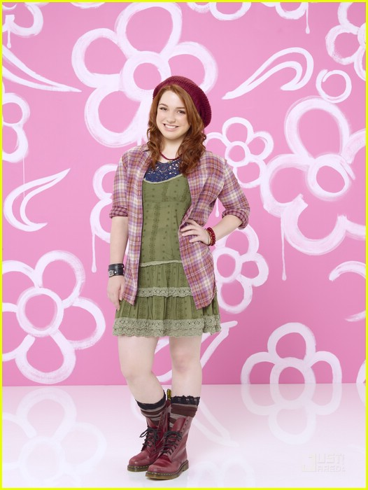jennifer stone mean girls 2 05