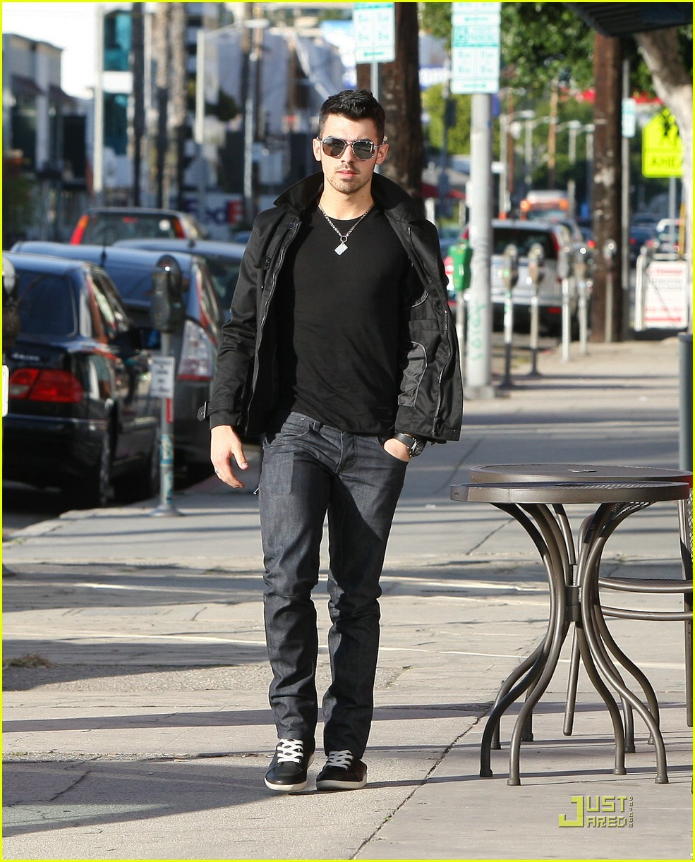 joe jonas real food 03