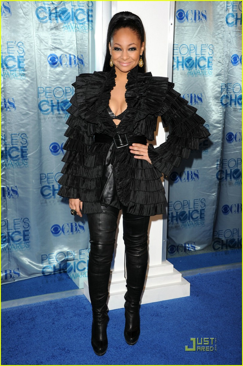 raven symone peoples choice 01