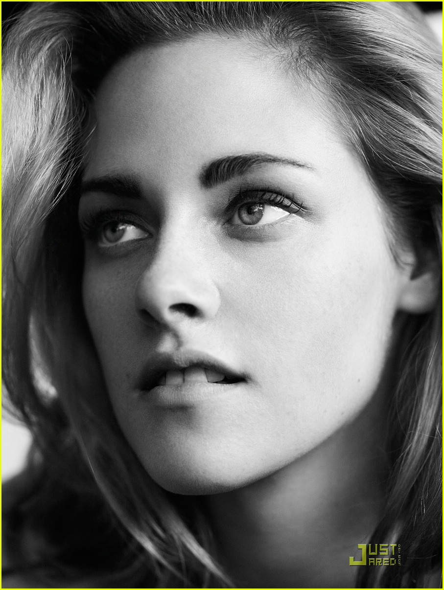 ImageShack - Image And Video Hosting.  View all posts in Kristen Stewart.
