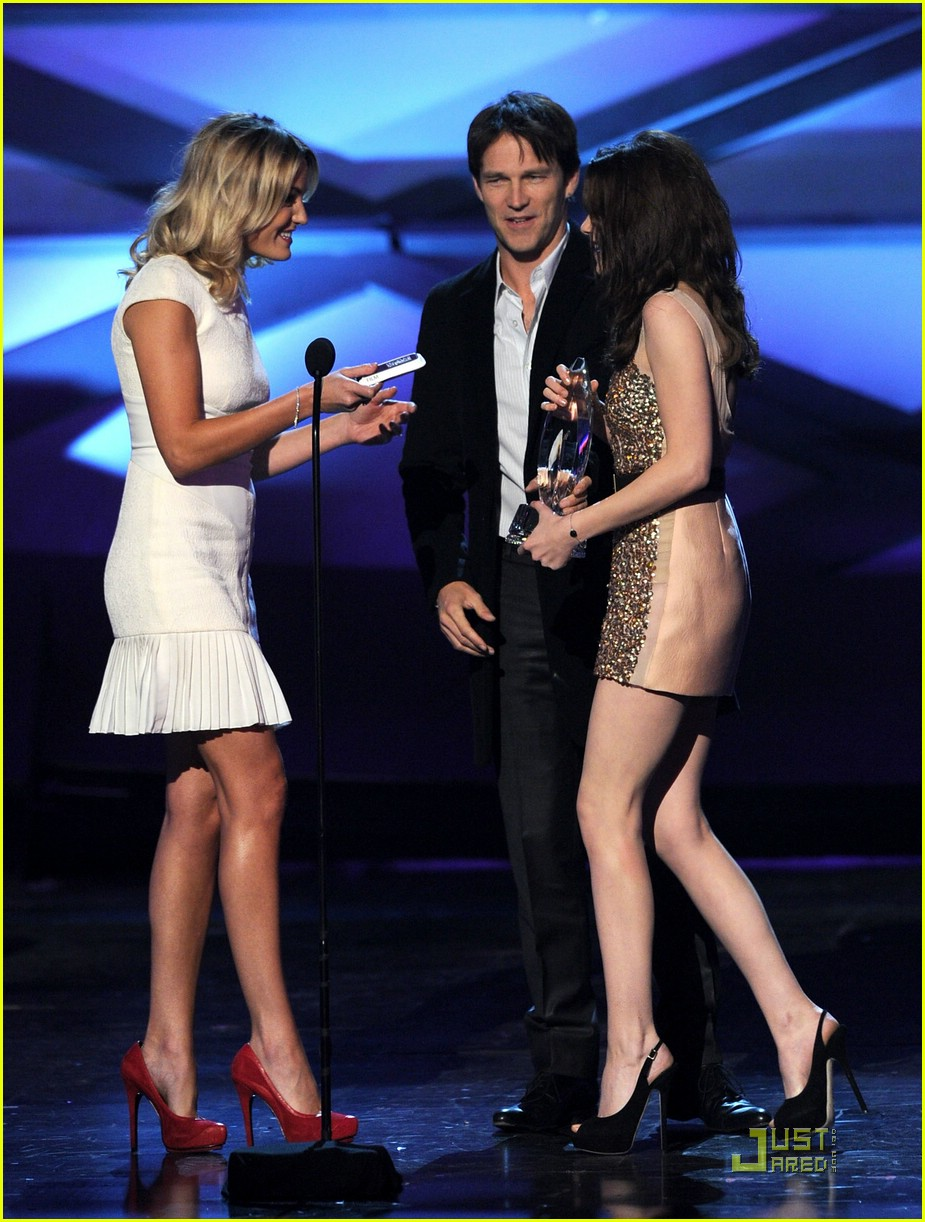 twilight cast 2011 pcas 07