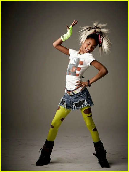 willow smith vanity fair 03
