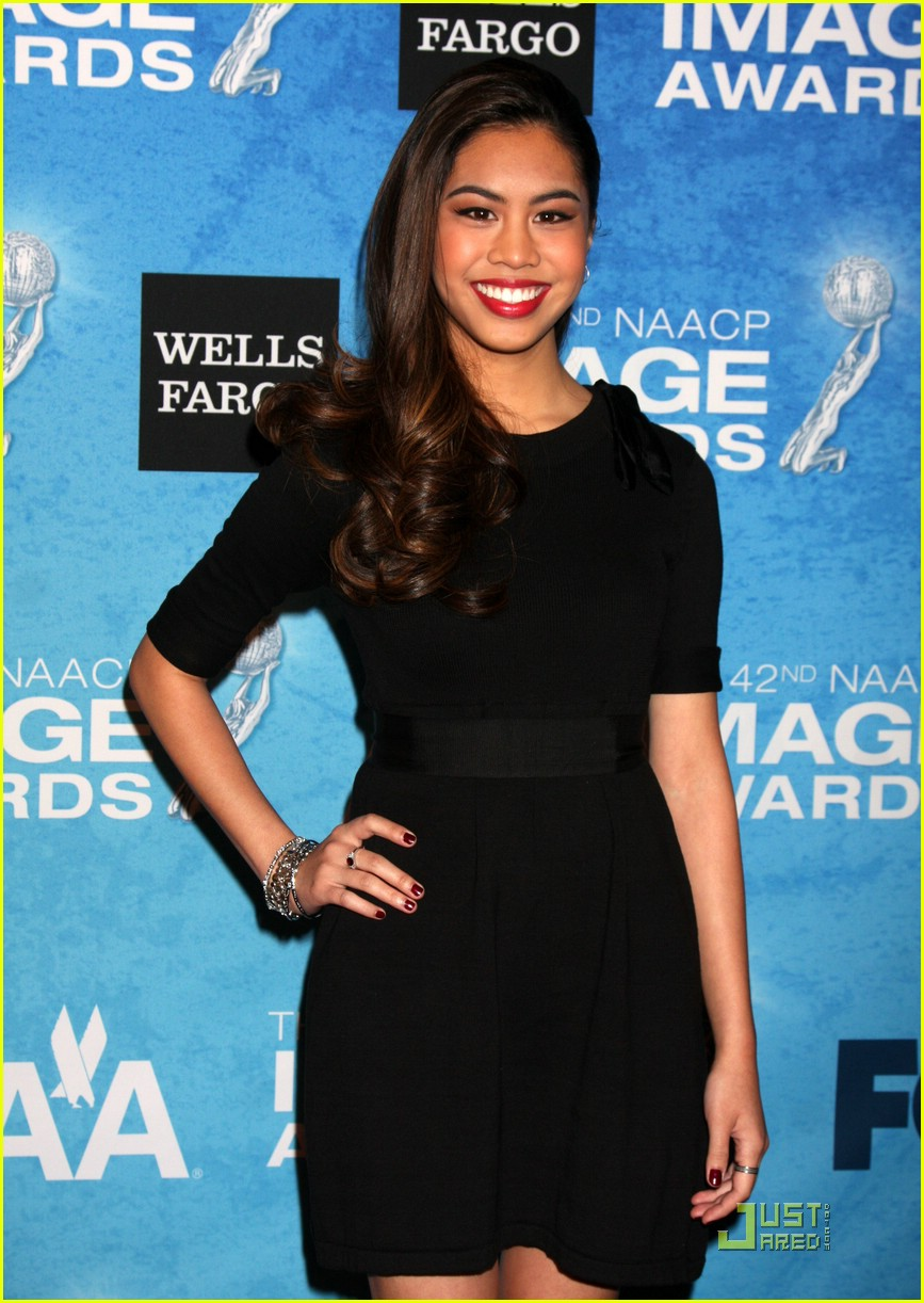 ashley argota naacp luncheon 04