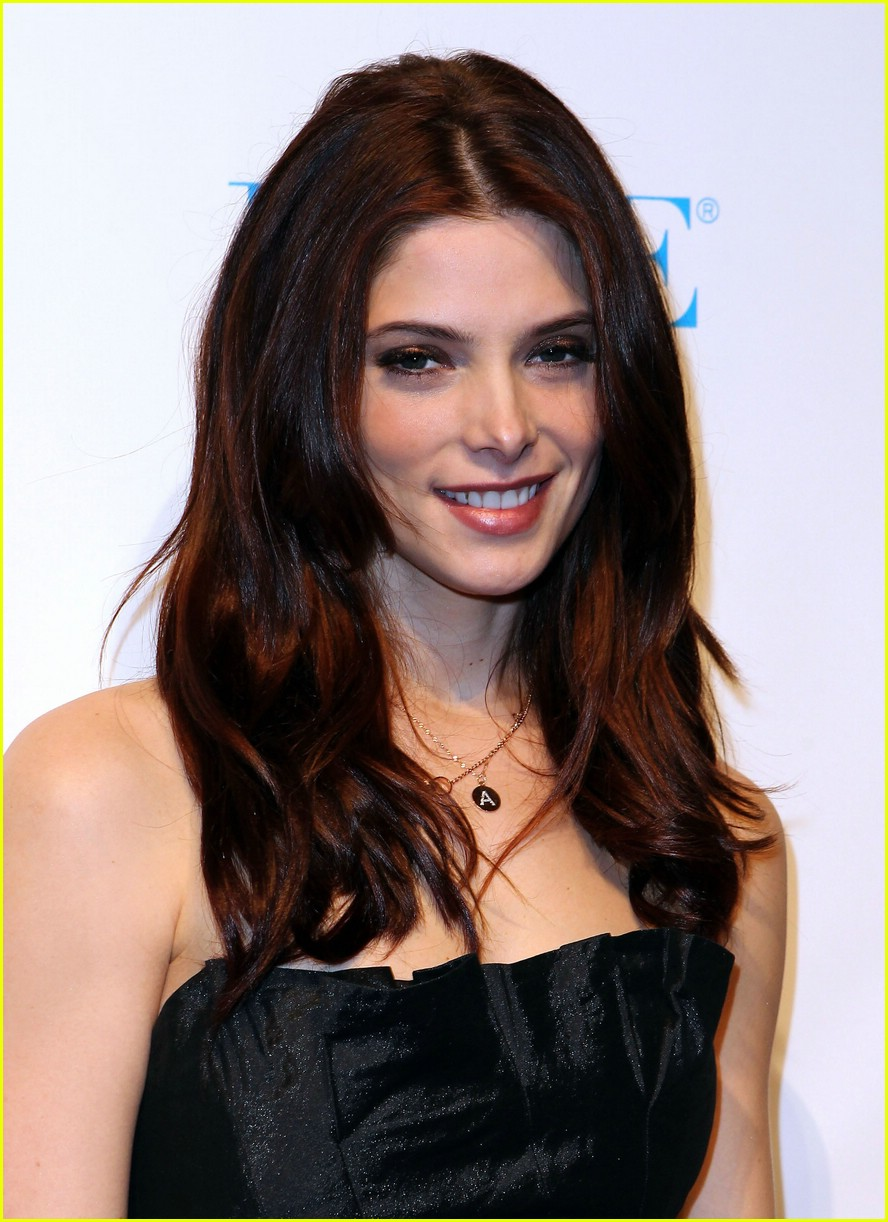 ashley greene pure party 04
