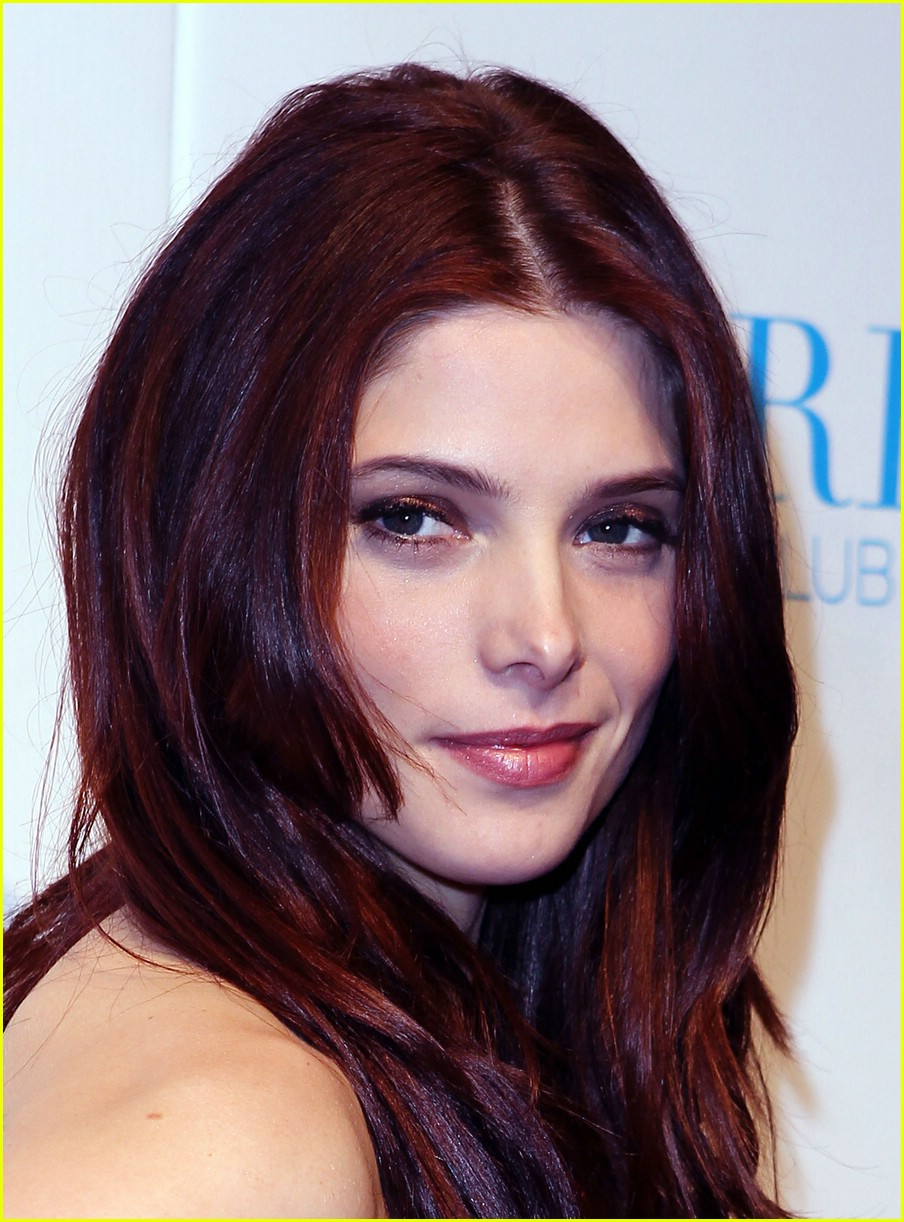 ashley greene pure party 12
