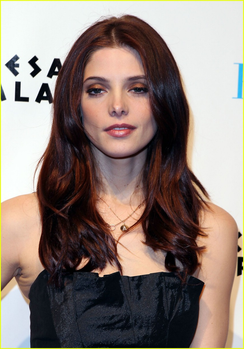ashley greene pure party 16