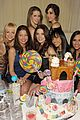 Ashley-pure ashley greene pure party 18